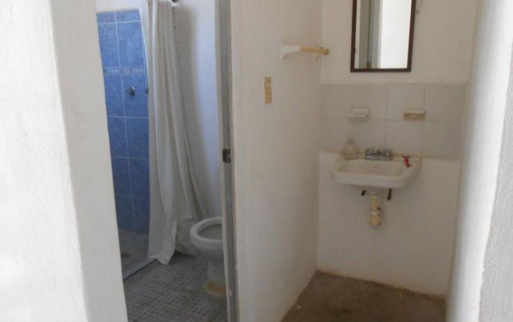 Foto de casa en venta en la palma 23, el metlapil, acapulco de juárez, guerrero, 1614868 no 05