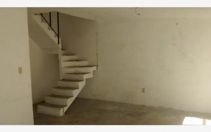 Foto de casa en venta en la palma 23, el metlapil, acapulco de juárez, guerrero, 1614868 no 09