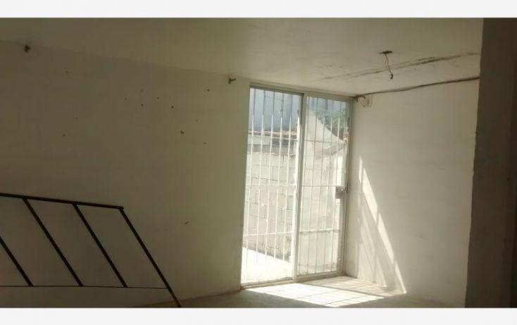 Foto de casa en venta en la palma 23, el metlapil, acapulco de juárez, guerrero, 1614868 no 10