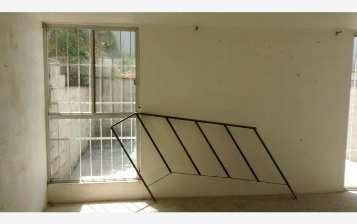 Foto de casa en venta en la palma 23, el metlapil, acapulco de juárez, guerrero, 1614868 no 11