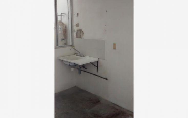 Foto de casa en venta en la palma 23, el metlapil, acapulco de juárez, guerrero, 1614868 no 13