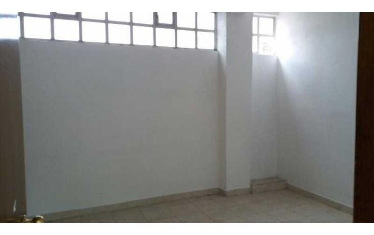Foto de local en renta en  , la palma, atlacomulco, m?xico, 1814894 No. 05