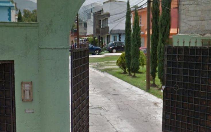 Foto de casa en venta en la palma, barrio norte, atizapán de zaragoza, estado de méxico, 1751900 no 01