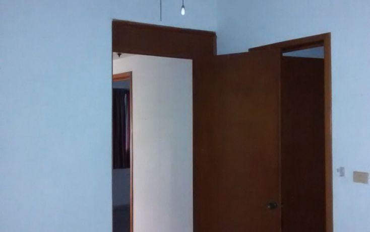 Foto de casa en venta en, la palma, centro, tabasco, 1322977 no 02