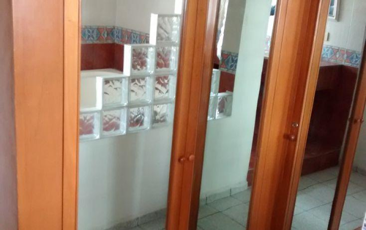 Foto de casa en venta en, la palma, centro, tabasco, 1322977 no 03