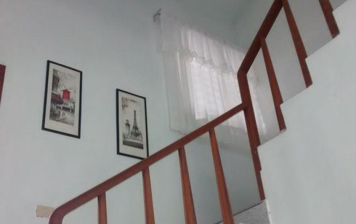Foto de casa en venta en, la palma, centro, tabasco, 1322977 no 04