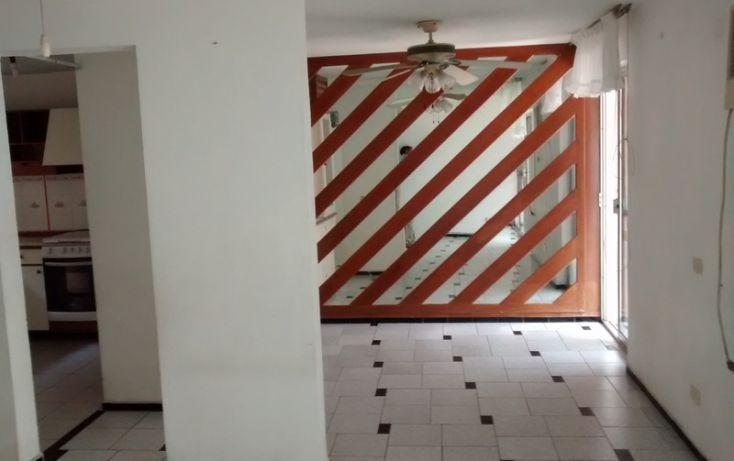 Foto de casa en venta en, la palma, centro, tabasco, 1322977 no 05