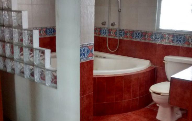 Foto de casa en venta en, la palma, centro, tabasco, 1322977 no 09