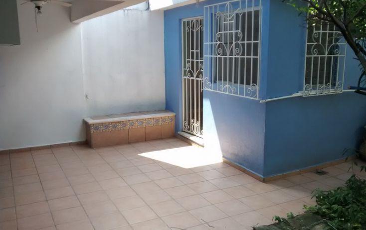 Foto de casa en venta en, la palma, centro, tabasco, 1322977 no 11