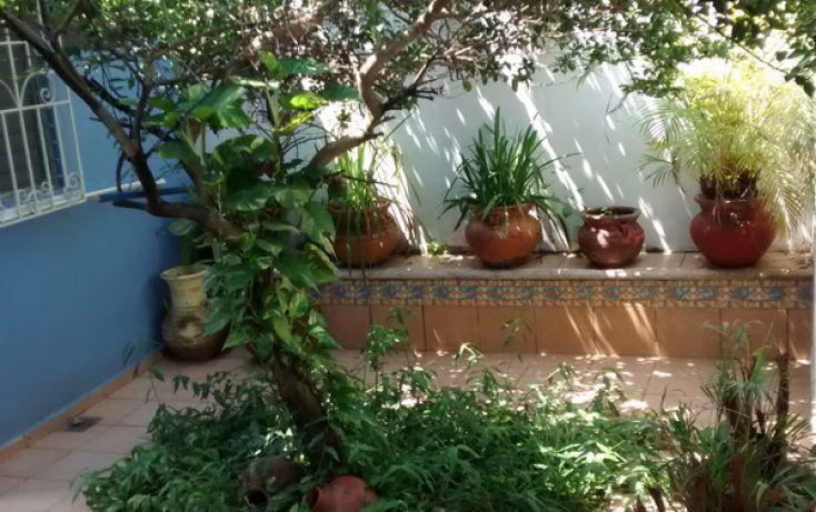 Foto de casa en venta en, la palma, centro, tabasco, 1322977 no 12