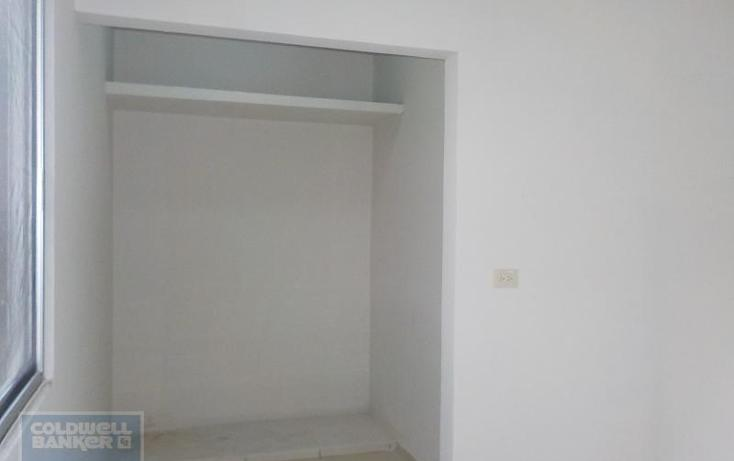 Foto de casa en venta en  , la palma, centro, tabasco, 1659385 No. 04