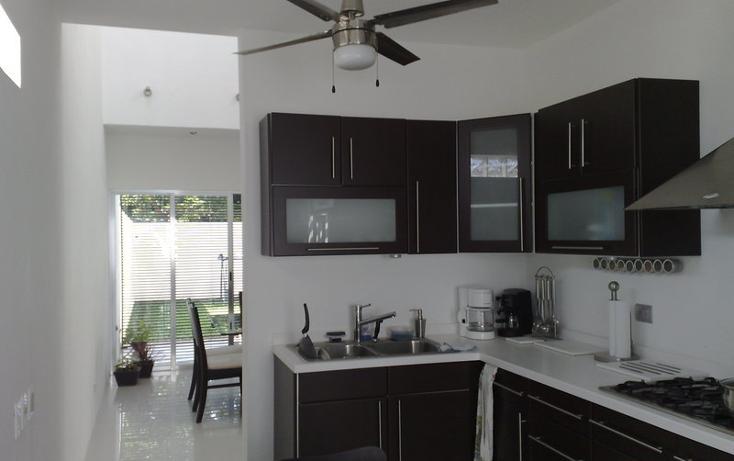 Foto de casa en venta en  , la palma, centro, tabasco, 448155 No. 01