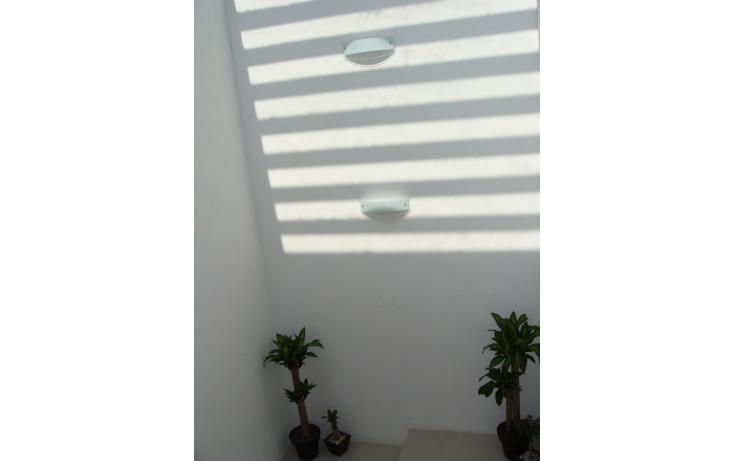 Foto de casa en venta en  , la palma, centro, tabasco, 448155 No. 05