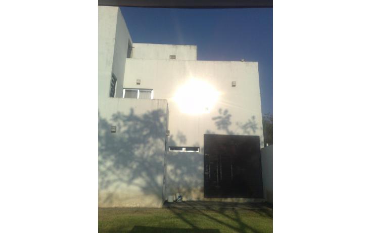 Foto de casa en venta en  , la palma, centro, tabasco, 448155 No. 06
