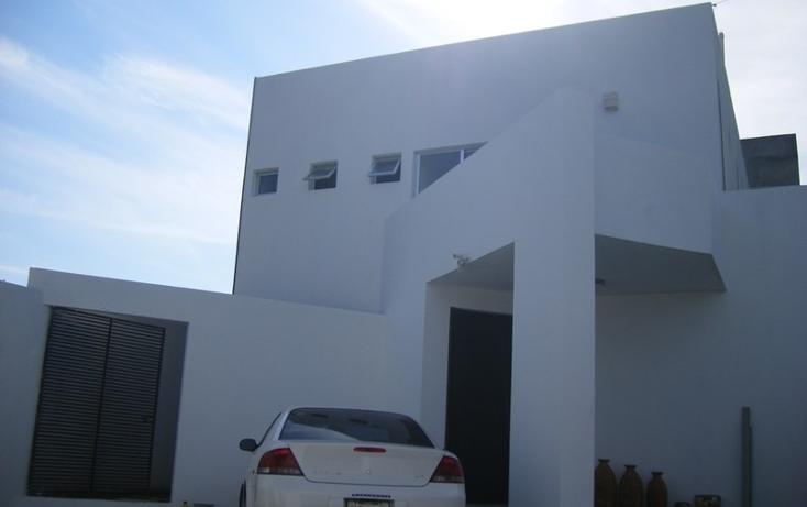 Foto de casa en venta en  , la palma, centro, tabasco, 448155 No. 07