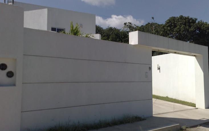 Foto de casa en venta en  , la palma, centro, tabasco, 448155 No. 11