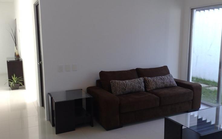 Foto de casa en venta en  , la palma, centro, tabasco, 448155 No. 13