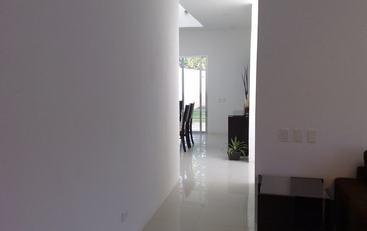 Foto de casa en venta en  , la palma, centro, tabasco, 448155 No. 15
