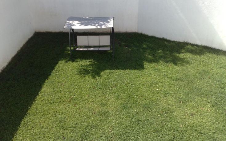 Foto de casa en venta en  , la palma, centro, tabasco, 448155 No. 17
