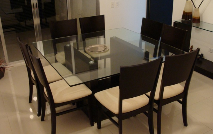 Foto de casa en venta en  , la palma, centro, tabasco, 448155 No. 18