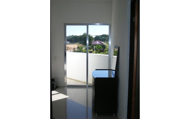 Foto de casa en venta en  , la palma, centro, tabasco, 448155 No. 19