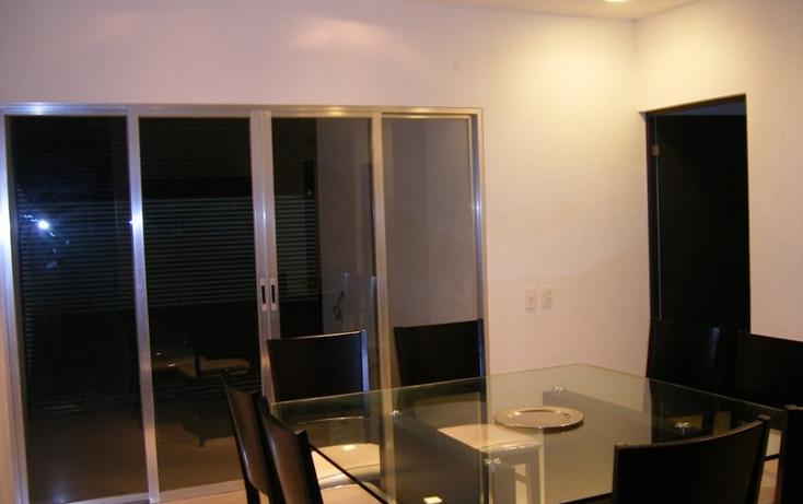 Foto de casa en venta en  , la palma, centro, tabasco, 448155 No. 20