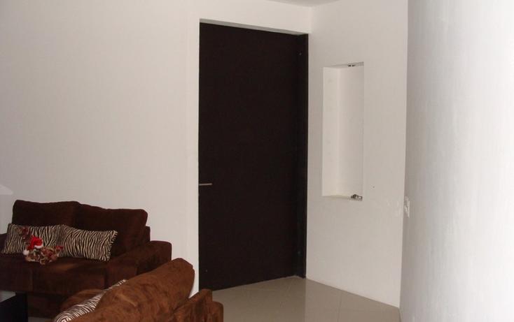 Foto de casa en venta en  , la palma, centro, tabasco, 448155 No. 24
