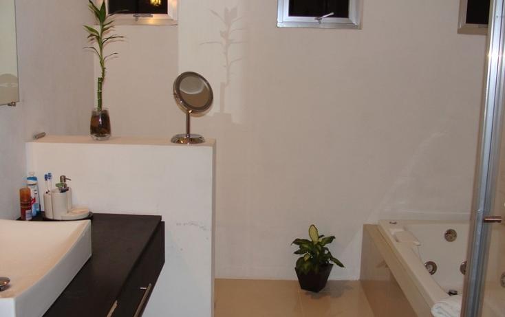 Foto de casa en venta en  , la palma, centro, tabasco, 448155 No. 25