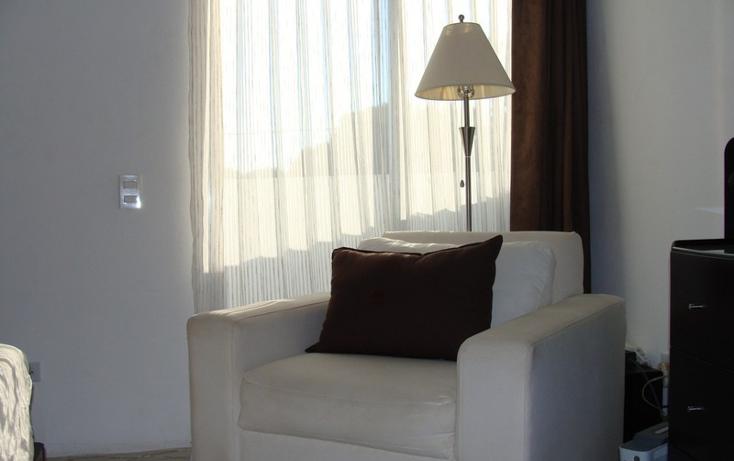 Foto de casa en venta en  , la palma, centro, tabasco, 448155 No. 26