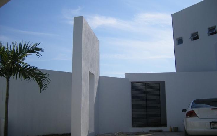 Foto de casa en venta en  , la palma, centro, tabasco, 448155 No. 27