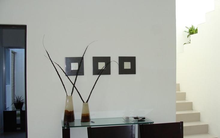 Foto de casa en venta en  , la palma, centro, tabasco, 448155 No. 29