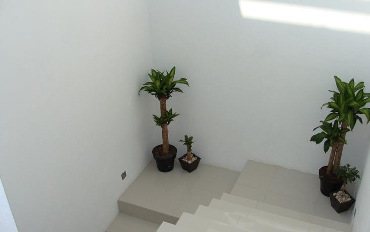 Foto de casa en venta en  , la palma, centro, tabasco, 448155 No. 30