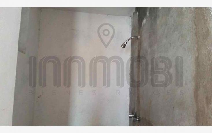 Foto de casa en venta en, la palma, morelia, michoacán de ocampo, 1956918 no 04