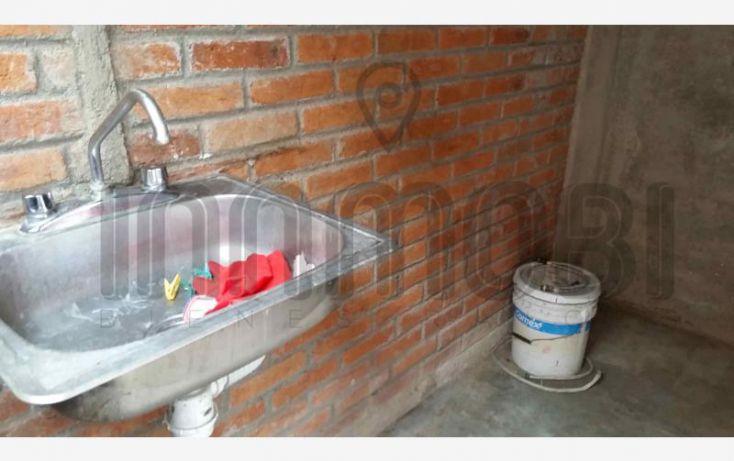 Foto de casa en venta en, la palma, morelia, michoacán de ocampo, 1956918 no 05