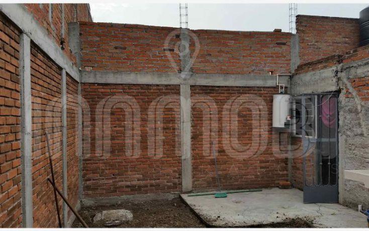 Foto de casa en venta en, la palma, morelia, michoacán de ocampo, 1956918 no 08