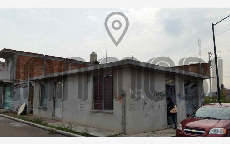 Foto de casa en venta en, la palma, morelia, michoacán de ocampo, 1956918 no 10