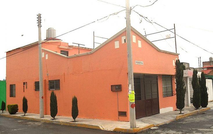 Foto de casa en venta en, la palma, pachuca de soto, hidalgo, 1514568 no 01