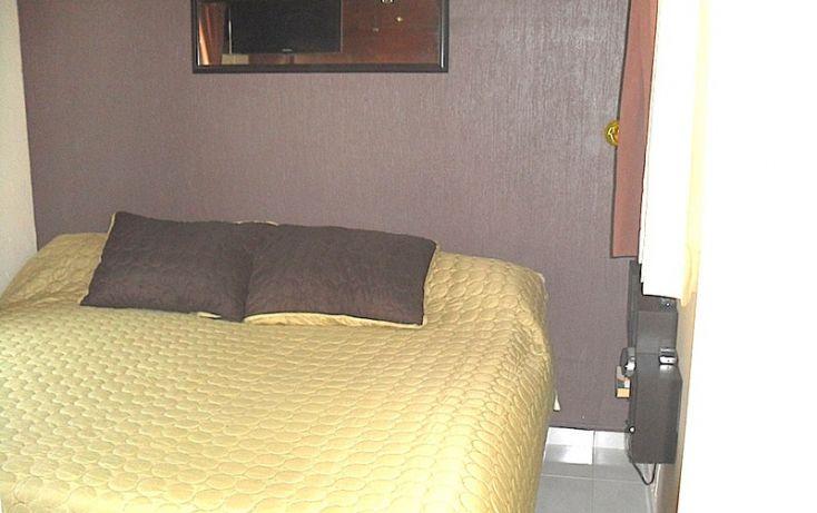 Foto de casa en venta en, la palma, pachuca de soto, hidalgo, 1514568 no 04