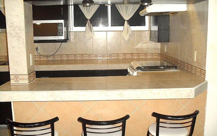 Foto de casa en venta en, la palma, pachuca de soto, hidalgo, 1514568 no 05