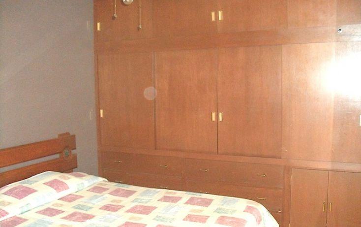 Foto de casa en venta en, la palma, pachuca de soto, hidalgo, 1514568 no 06