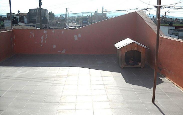 Foto de casa en venta en, la palma, pachuca de soto, hidalgo, 1514568 no 07