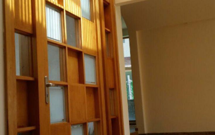 Foto de casa en venta en, la palma, pachuca de soto, hidalgo, 1834942 no 01