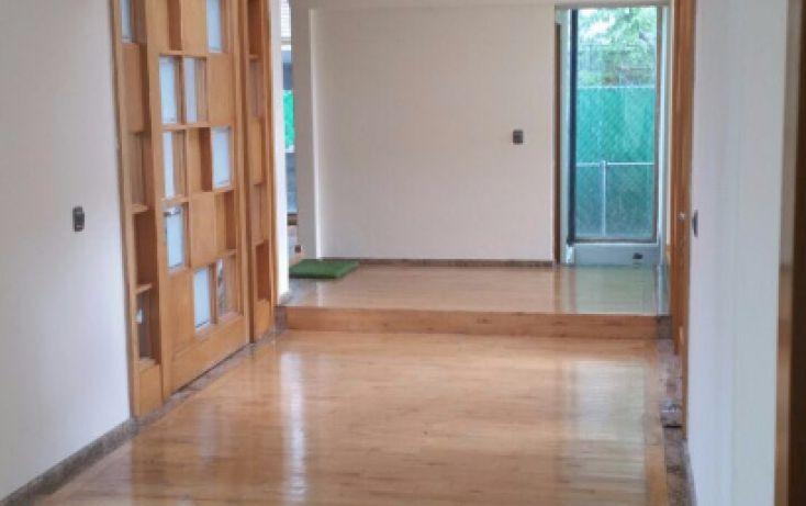 Foto de casa en venta en, la palma, pachuca de soto, hidalgo, 1834942 no 02