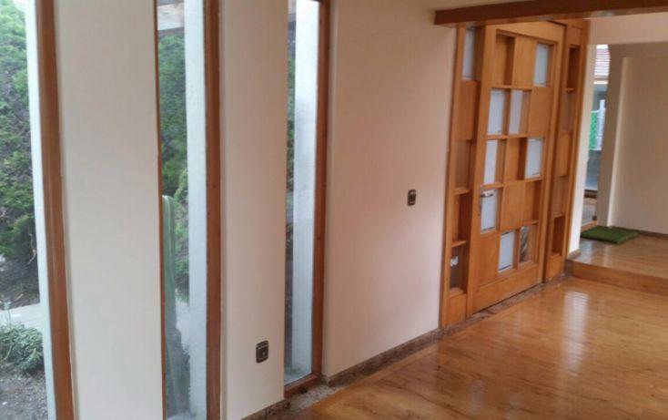 Foto de casa en venta en, la palma, pachuca de soto, hidalgo, 1834942 no 04