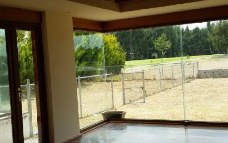 Foto de casa en venta en, la palma, pachuca de soto, hidalgo, 1834942 no 05