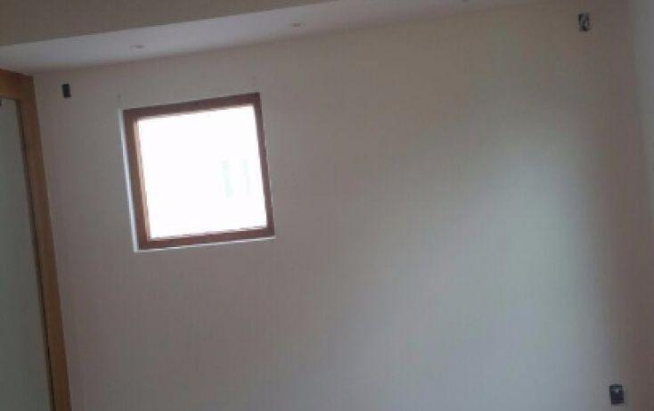 Foto de casa en venta en, la palma, pachuca de soto, hidalgo, 1834942 no 07