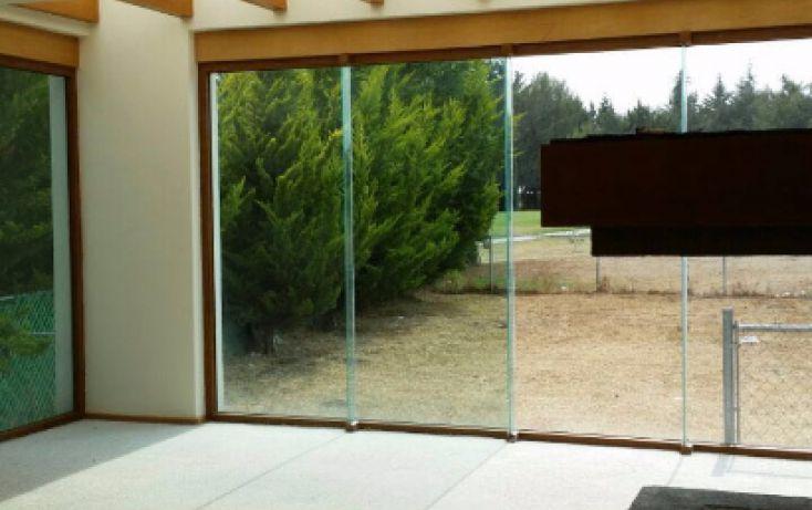 Foto de casa en venta en, la palma, pachuca de soto, hidalgo, 1834942 no 10