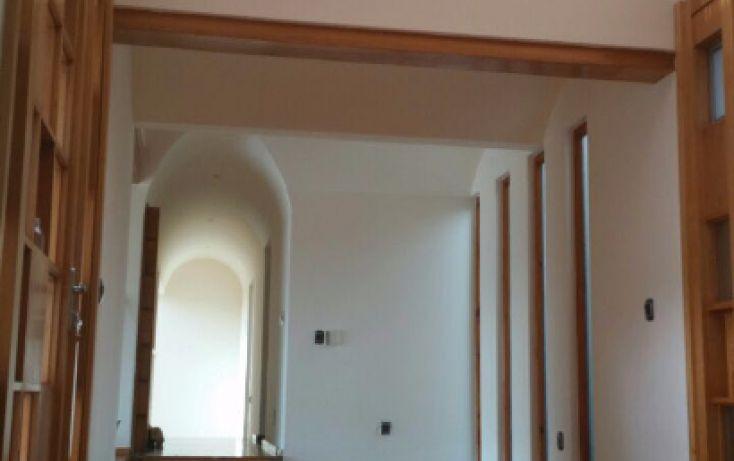 Foto de casa en venta en, la palma, pachuca de soto, hidalgo, 1834942 no 11