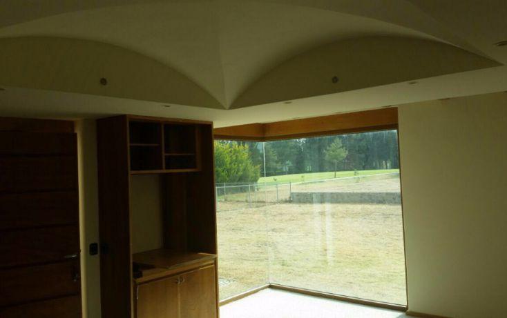 Foto de casa en venta en, la palma, pachuca de soto, hidalgo, 1834942 no 12