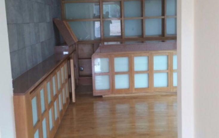 Foto de casa en venta en, la palma, pachuca de soto, hidalgo, 1834942 no 13